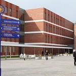 collegium humanisticum 1